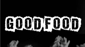 Good Food Tour Catering for Music Events